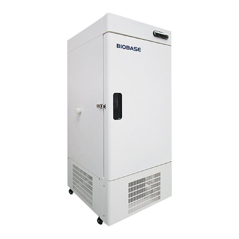 低温冷藏箱BDF-40V90