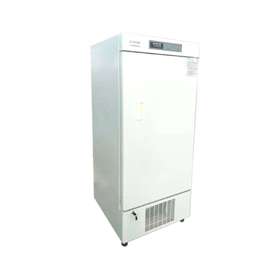立式低温冰箱BDF-25V270
