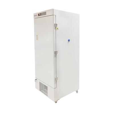 直冷低温冰箱BDF-25V350