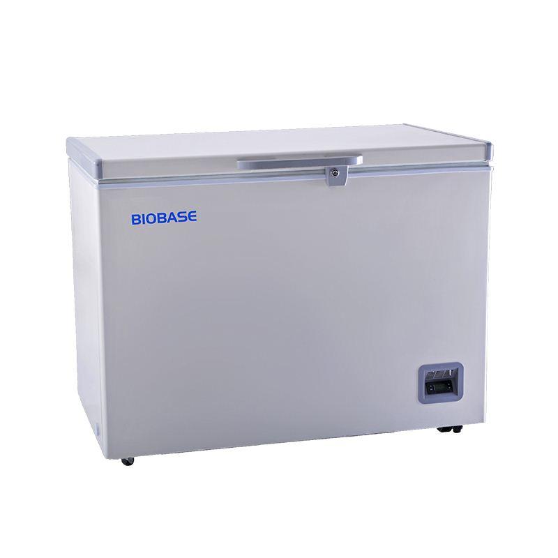 低温冷藏箱BDF-25H358