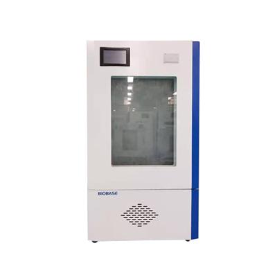 微生物恒温培养箱BJPX-200