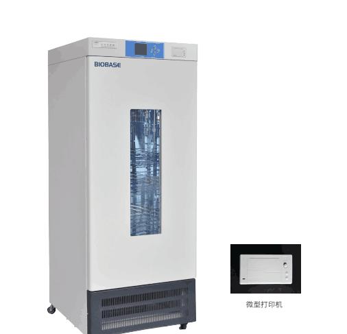 生化培养箱BJPX-400-II