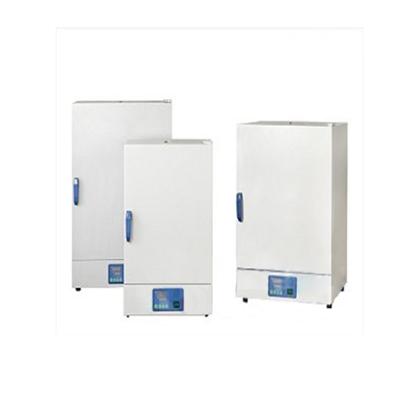 干燥箱(自然对流)DHG-9201A