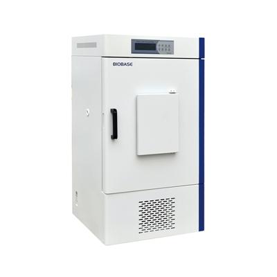 光照培养箱BJPX-L200