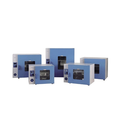 干燥箱/培养箱(两用)PH-070(A)