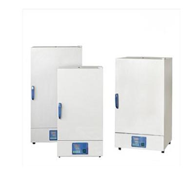 干燥箱(自然对流)DHG-9051A