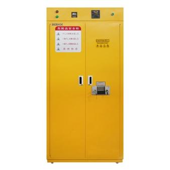 CSC-1840Y易燃品毒害品综合储存柜