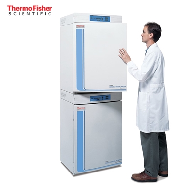 3110 水套式 CO2 培养箱