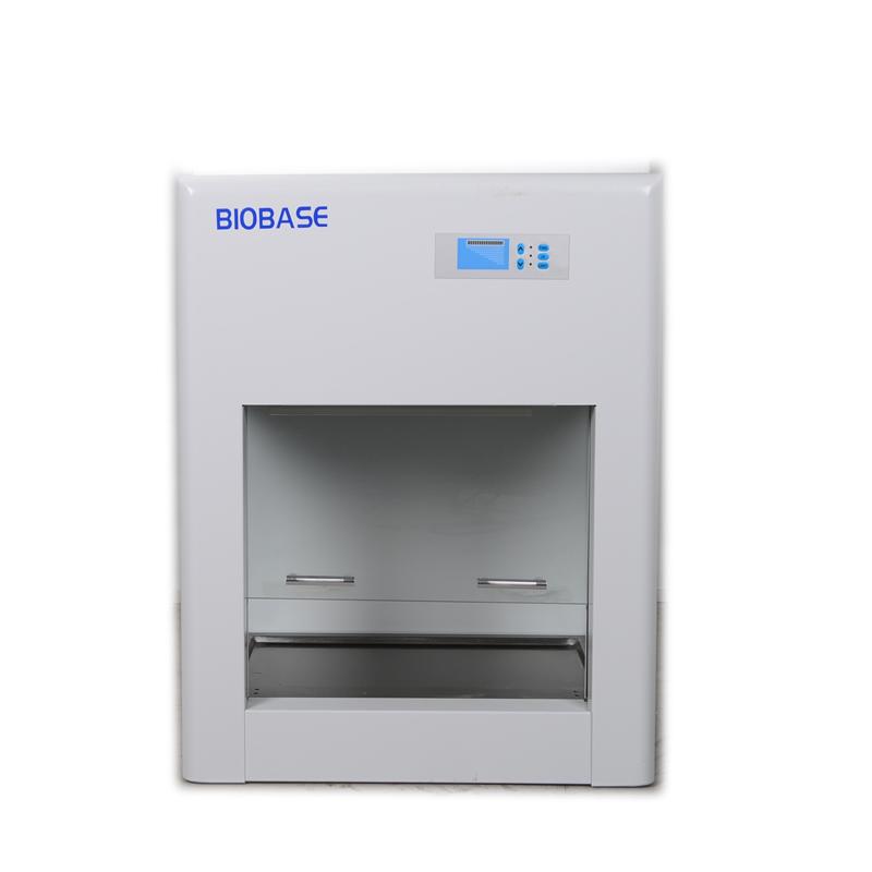 BYKG-VII医用空气隔离装置