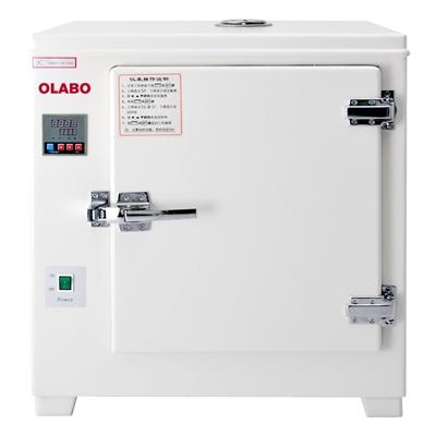 电热恒温培养箱DHP-9054