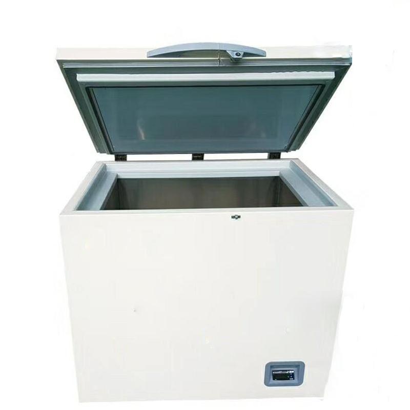 低温冷藏箱BDF-40H100
