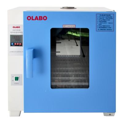 欧莱博电热恒温培养箱DHP-9054B