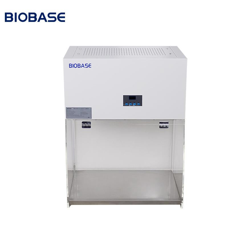 BYKG-II医用空气隔离装置