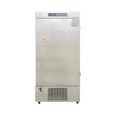 低温冷藏箱BDF-40V268