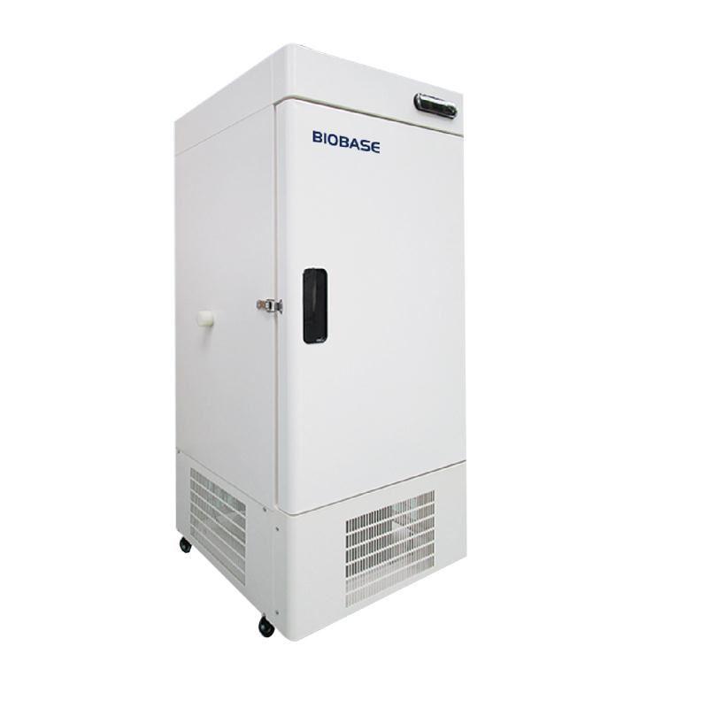 立式低温冰箱 BDF-40V208