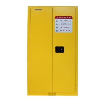 CSC-60Y易燃属性化学品柜
