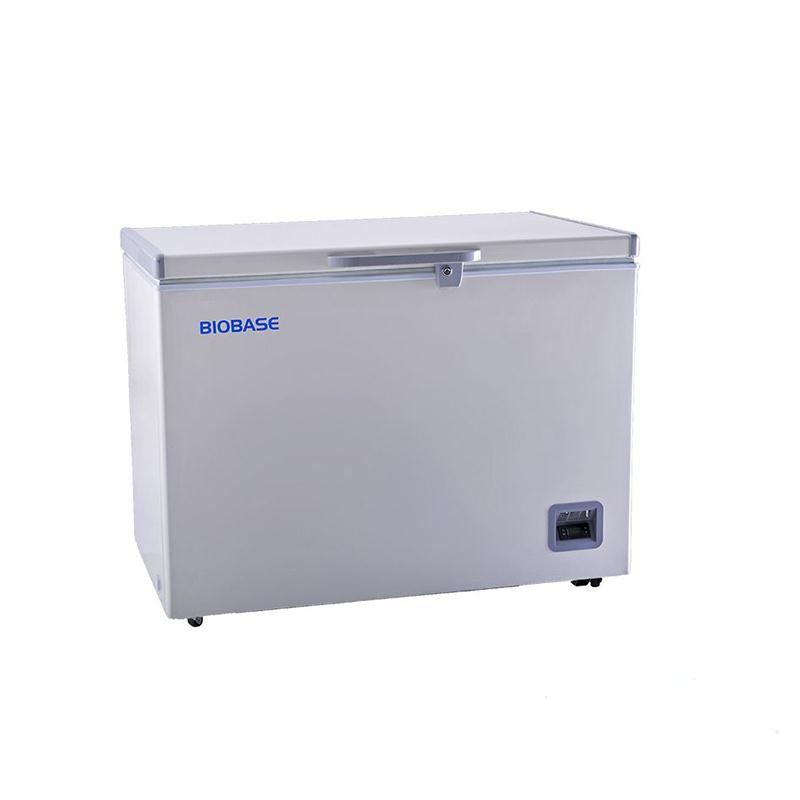 低温冷藏箱BDF-40H200