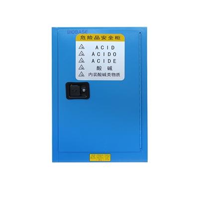 化学品安全储存柜 CSC-4B