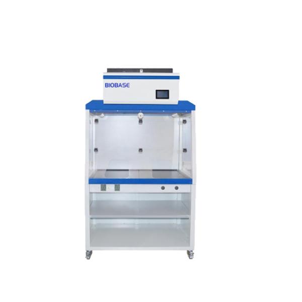 博科净气型通风柜FH1200(C)