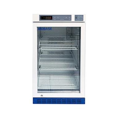实验室药品冷藏箱BYC-100