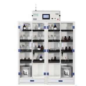 净气型储药柜BK-C1600