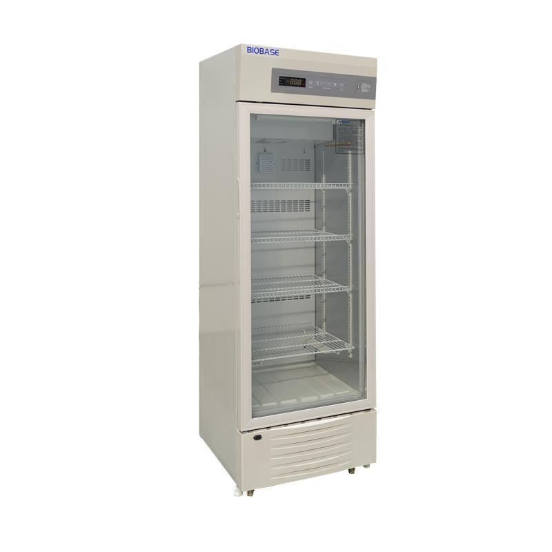 医用冷藏箱BYC-250