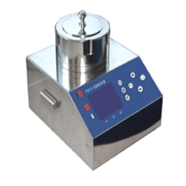 浮游微生物采样器FSC-V