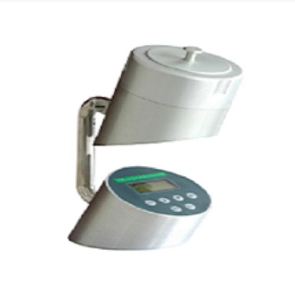 便携式浮游微生物采样器FSC-IV