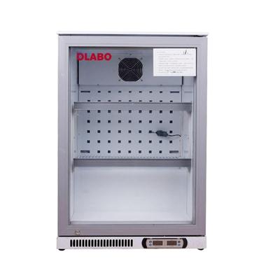 单开门小型药品阴凉柜BLC-160