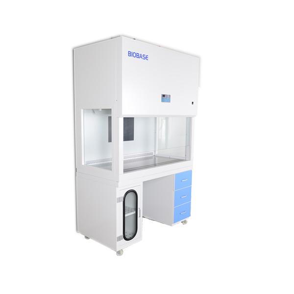 PYG1200-C(负压)配药柜