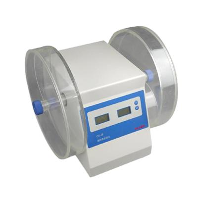 CS-3型片剂脆碎度检测仪