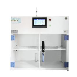 BK-C500 净气型储药柜
