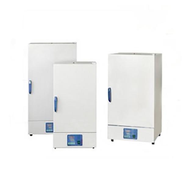 干燥箱(自然对流) DHG-9031A
