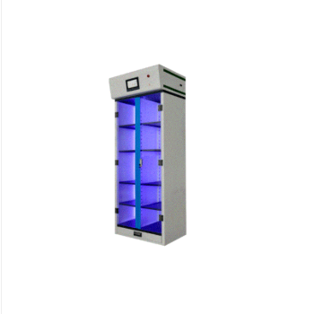 毕恩斯 净气型储药柜 BC-G1600
