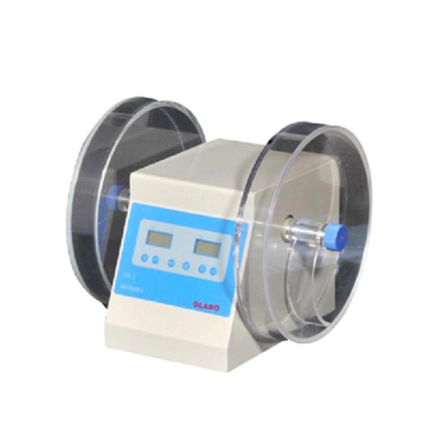CS-1型片剂脆碎度检测仪