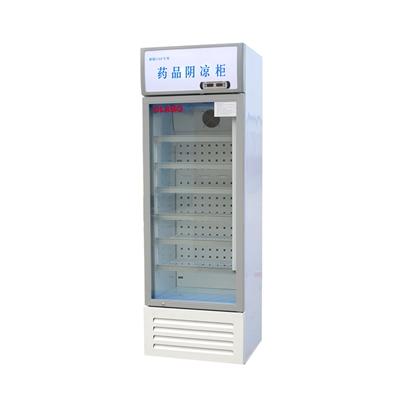 单开门药品阴凉柜BLC-360