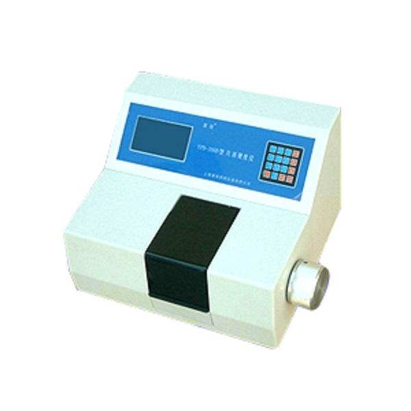 YPD-300D(已停产)