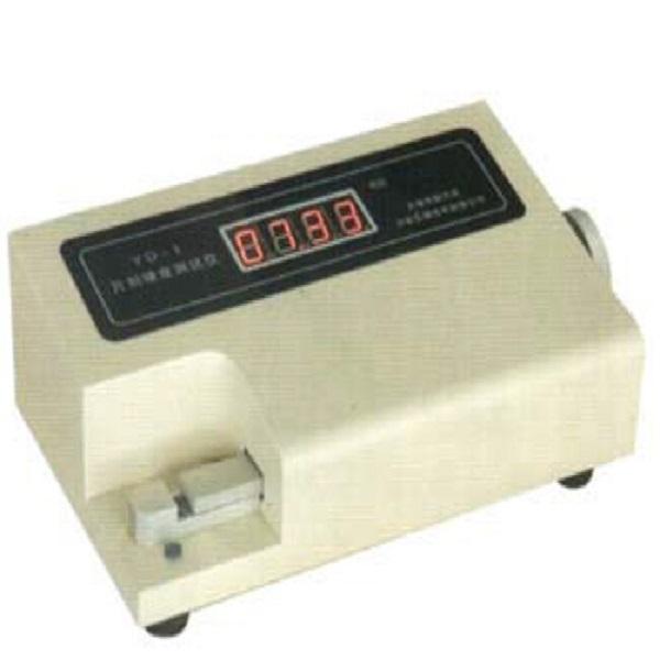 YD-1 片剂硬度测定仪