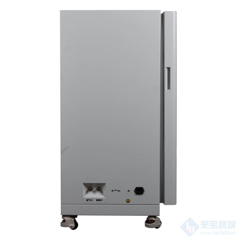 高温湿热灭菌系列二氧化碳培养箱QP-80