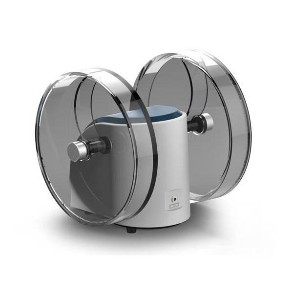 CJY-300E型片剂脆碎度测定仪