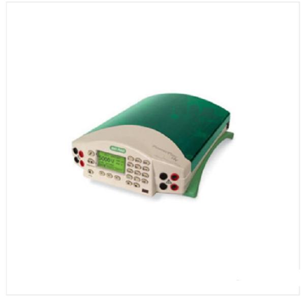 高电压电泳仪电源 164-5056