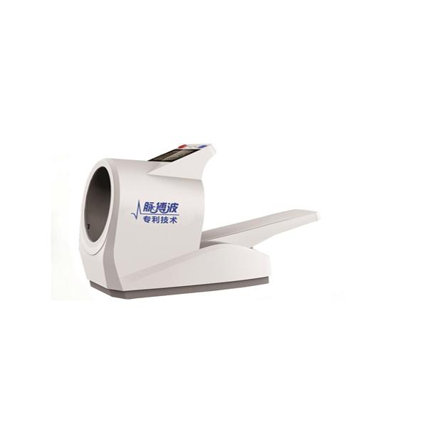 脉搏波 血压仪 RBP-7000
