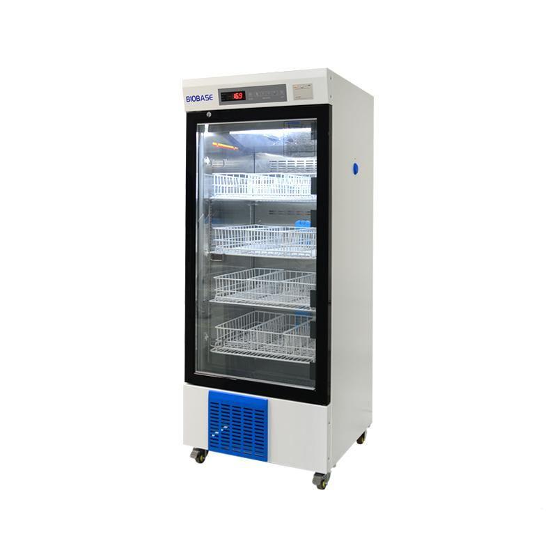 立式血液冷藏箱BXC-250
