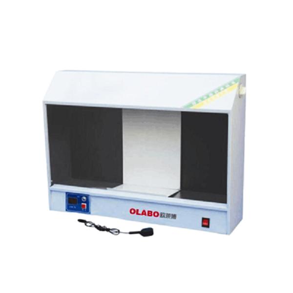 CM-1型 澄明度测试仪