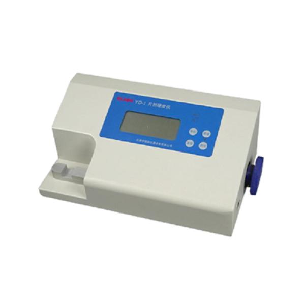 YD-2型 片剂硬度测定仪