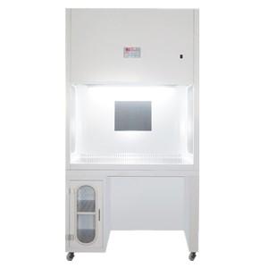 正压配药柜PYG1200-B