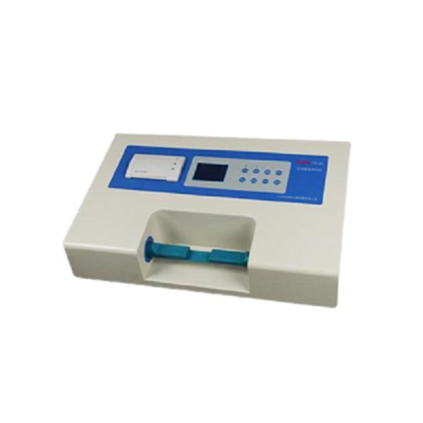 YD-3型 片剂硬度测试仪