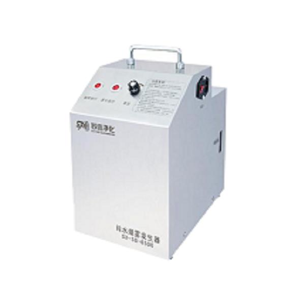 苏信SX-SG-6500纯水烟雾发生器