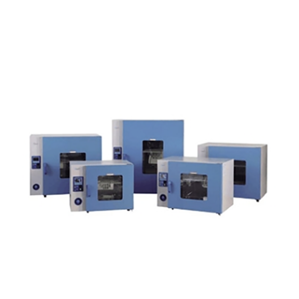 干燥箱/培养箱(两用)PH-140(A)