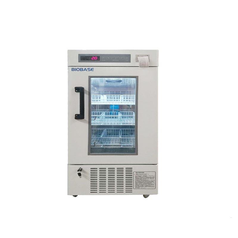 单开门小型 血液冷藏箱BXC-160
